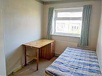 1 Dunkirk Rd - Bedroom 1