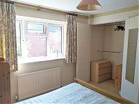 1 Dunkirk Rd - Bedroom 2