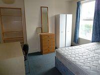 56 City Rd - Bedroom 2