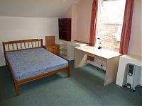56 City Rd - Bedroom 4