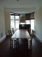 62 Park Rd - Dining Room