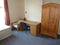62 Park Rd - Bedroom 2