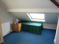 62 Park Rd - Bedroom 7