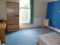 62 Park Rd - Bedroom 5