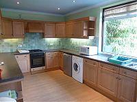 14 Marlborough Rd - Kitchen