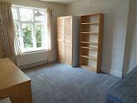 14 Marlborough Rd - Bedroom 2
