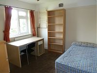14 Marlborough Rd - Bedroom 4