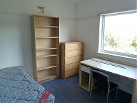 14 Marlborough Rd - Bedroom 3