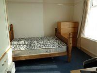14 Marlborough Rd - Bedroom 5