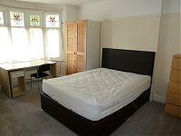 14 Marlborough Rd - Bedroom 1